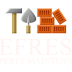 Refresh Property Maintenance